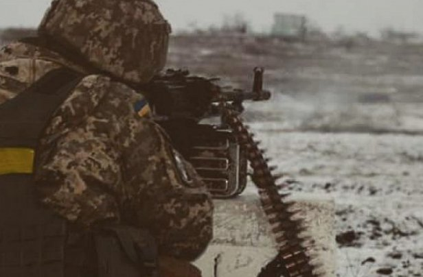 ВСУ отвоевали пять поселков на Донбассе: Горловке прогнозируют освобождение