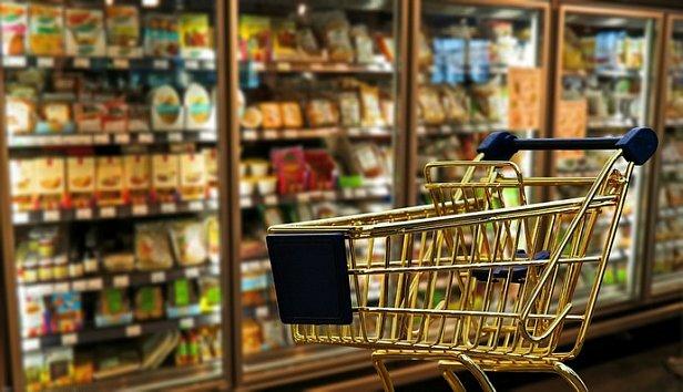 В НБУ объяснили, с чем связано ускорение инфляции