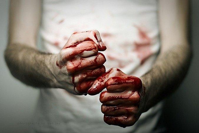 Убийство, из-за которого Донбасс стал русскоязычным