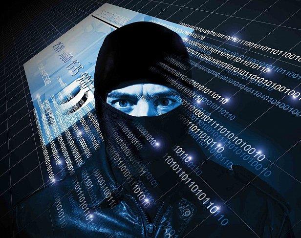 Российские хакеры пытались взломать сайты Британии