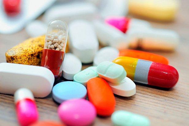 Украинцам утвердили бесплатные медуслуги и новые лекарства