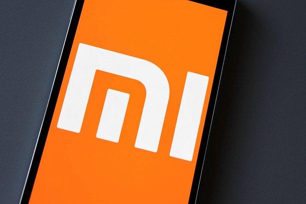 Xiaomi потеряла около $6,3 млрд: эксперты назвали причину