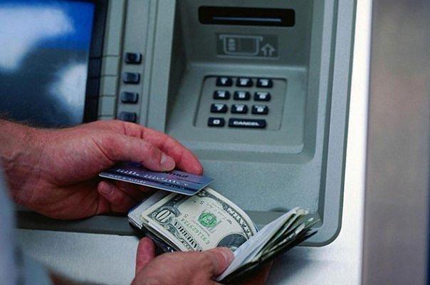Курс доллара к гривне 19 января 2016