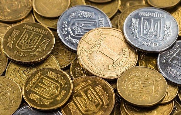 Нацбанк заменит бумажные деньги монетами: названы номиналы и сроки