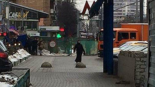 Няня-убийца заявила о ненависти к демократии и назвалась террористкой
