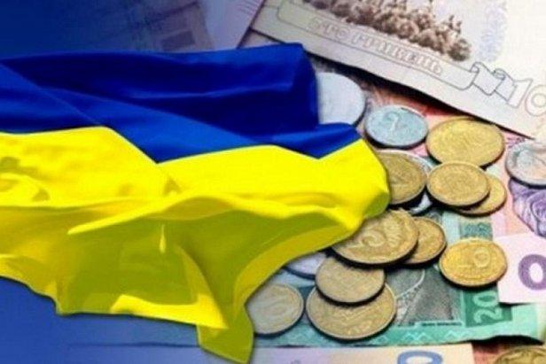 С начала года в бюджет поступило 8 млрд 52,9 млн грн военного сбора