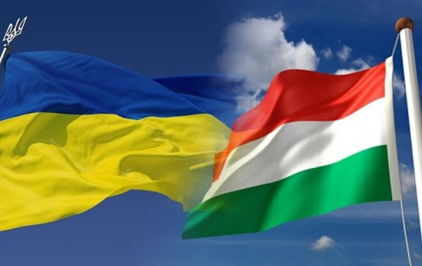 Самим не справиться: Украина попросила помощи у США