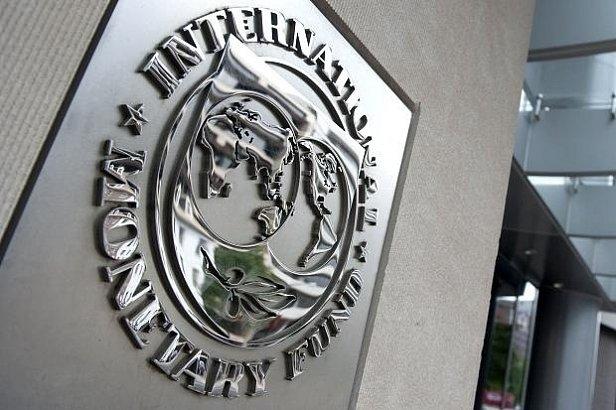 МВФ выдвинул Украине требования: как вырастет коммуналка