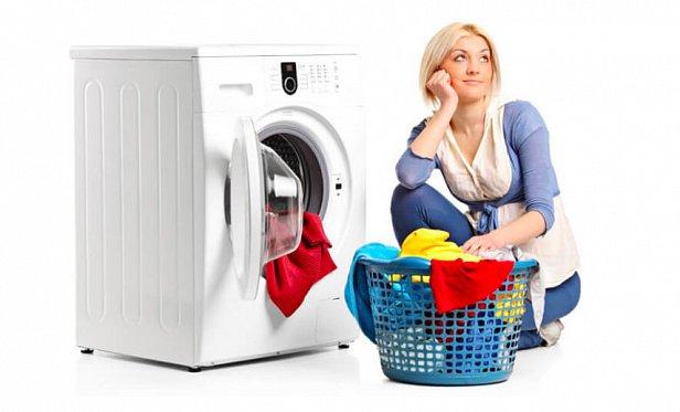 Возможен ли самостоятельный ремонт стиральных машин