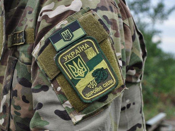 На Чугуевском полигоне во время учений погибли двое военнослужащих