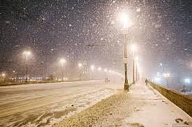 Синоптики сообщили когда в Украине снова потеплеет до +16 (фото)