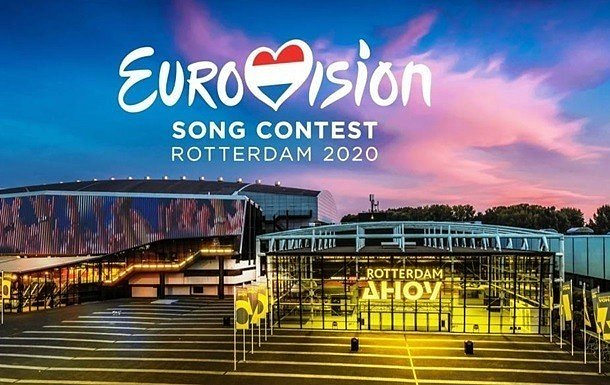 Фото — Евровидение-2020
