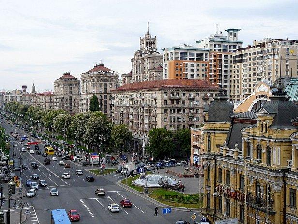 Киев лишат главного городского символа: все подробности
