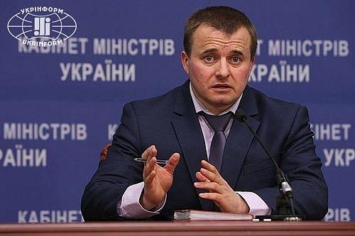 Демчишин: Россия исключит зону АТО из соглашения о перетоках электроэнергии