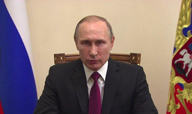 Скончался еще один постпред России