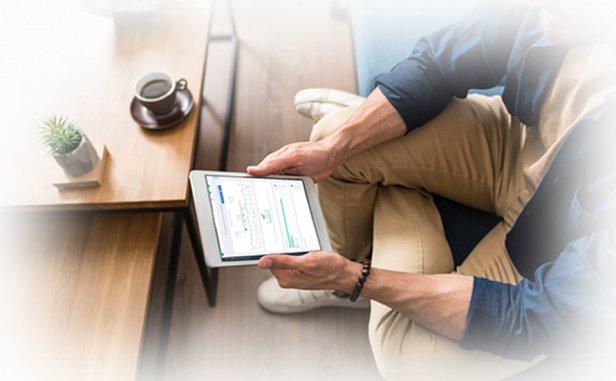 Gincore – программа для ведения учета в сервисном центре, которая экономит время, наводит порядок в мастерской и увеличивает вашу прибыль