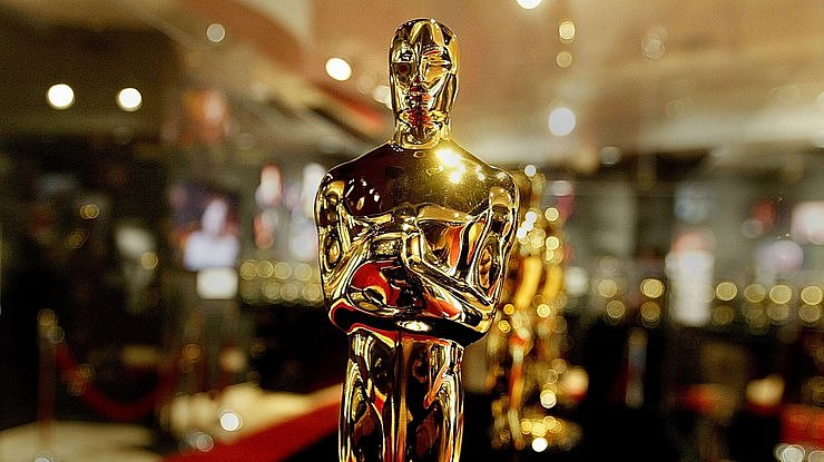 Оскар-2018: все победители кинопремии