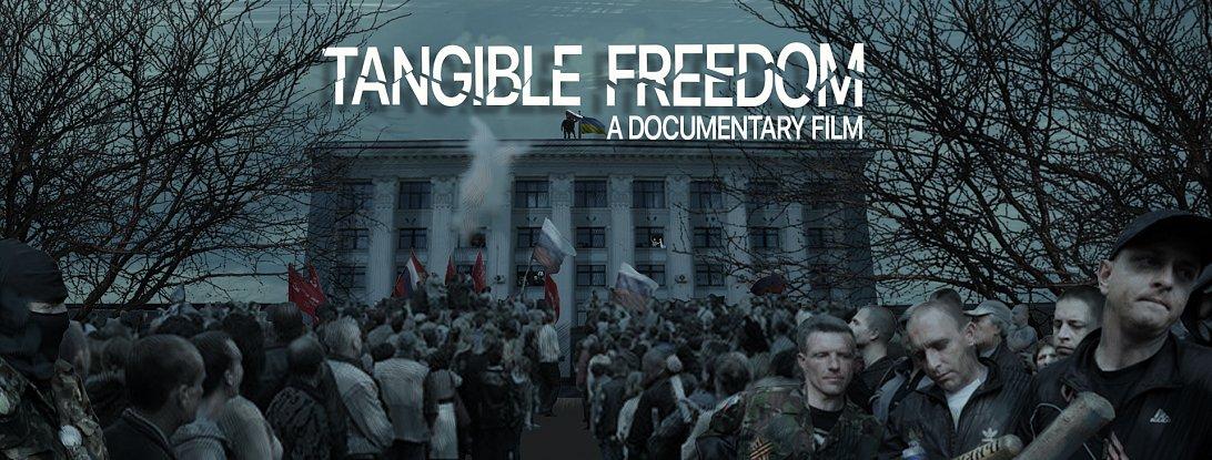 «Хрупкая свобода»: фильм об узниках тюрем ЛНР представлен в Киеве