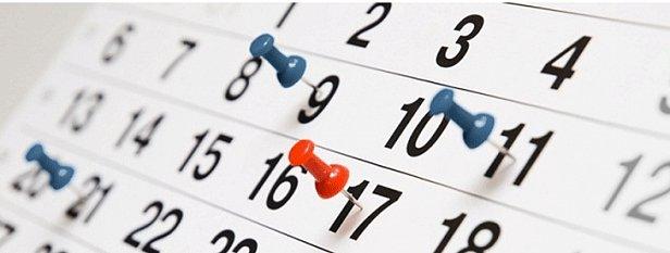 В Украине утвердили перенос рабочих дней: названы даты