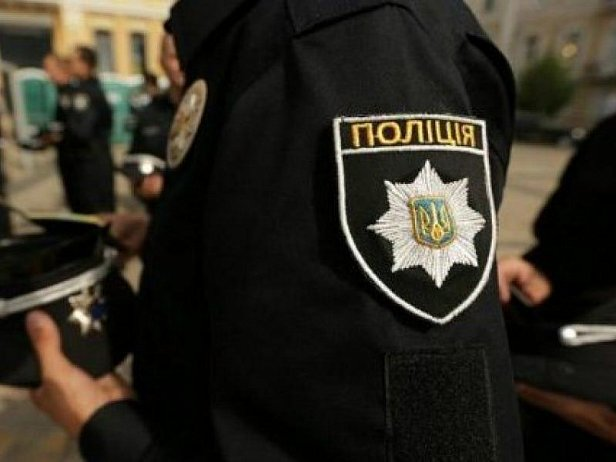 В Одессе расстреляли семью бухгалтера порта Черноморск