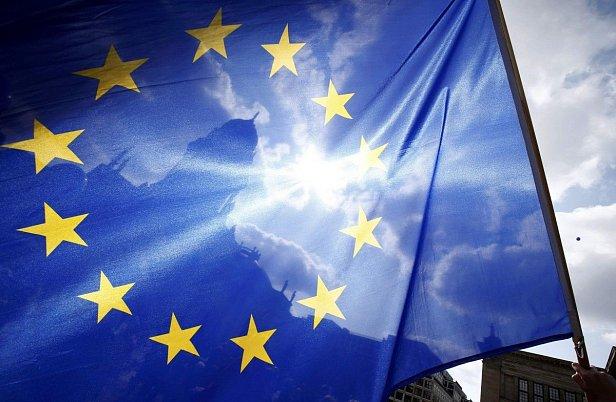 Перспектив нет: названы шансах Украины на вступление в ЕС
