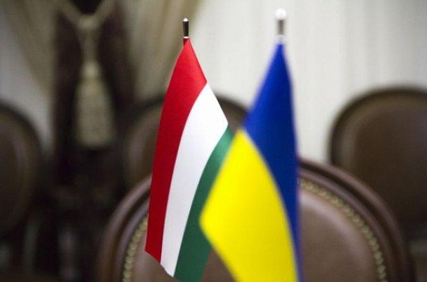 В Венгрии рассказали, почему не нападут на Украину
