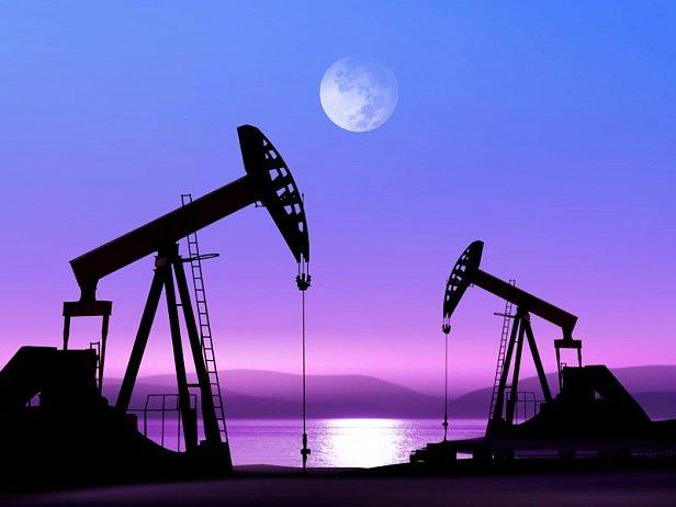 Страны, не входящие в ОПЕК, договорились о сокращении добычи нефти