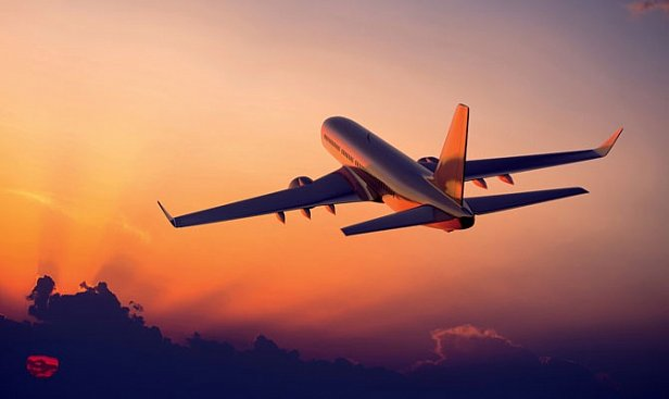 Названа главная опасность для пассажиров самолета