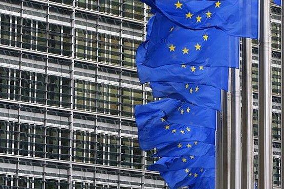 Еврокомиссия может предоставить Украине $40 млрд инвестиций