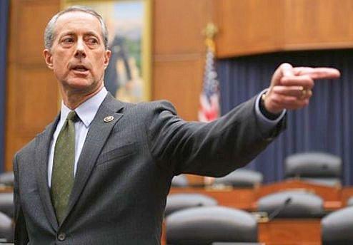 Глава комитета по вооруженным силам: Конгресс США поддерживает предоставление Украине летального вооружения