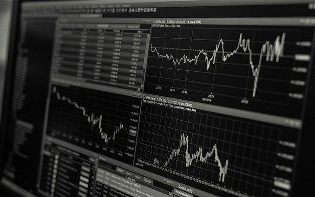 На рынке криптовалюты  резкий подъем: подробности