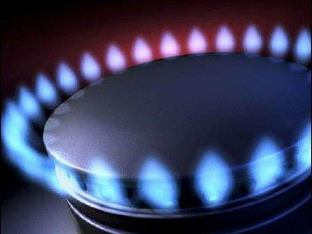 Нафтогаз: Россия пытается искусственно завысить цены на газ для Украины