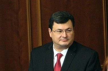 Медицинская реформа будет презентована завтра, заявил Квиташвили