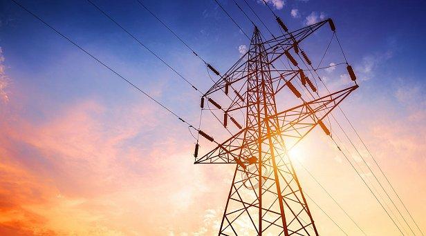 НКРЕКУ не допустит роста цен на электроэнергию
