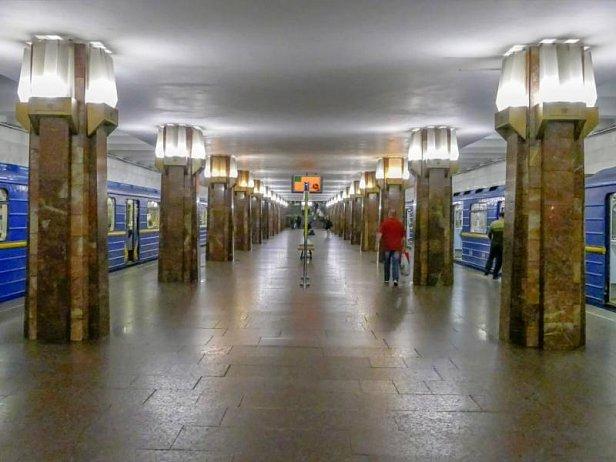 С 15 июля в Киеве подорожал проезд в общественном транспорте