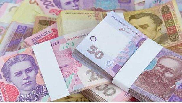 Миллионы гривен: Работодатели-должники вернули украинцам деньги