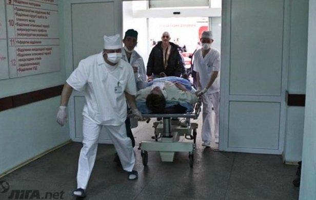 Умер один из богатейших россиян: фото