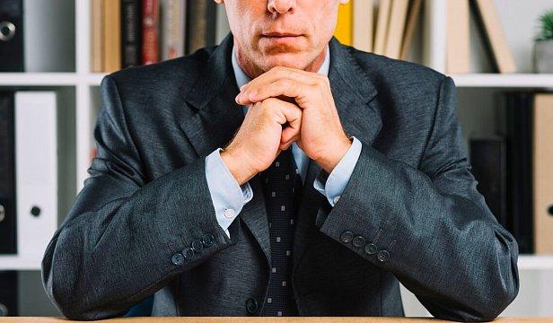 Руководитель отдела продаж: где найти хорошего сотрудника