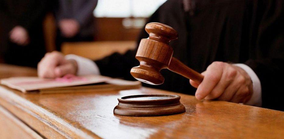 Суд заблокировал приватизацию госшахты «Краснолиманская» в интересах Кропачева
