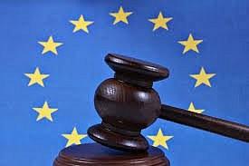 В Европе признают право на налоговый кредит по сорвавшейся сделке