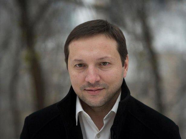 Мининформполитики откорректирует список журналистов, попавших под санкции