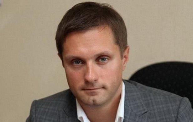 Глава АМКУ: «Лукойл Авиэйшн Украина» оштрафовано на более чем 18 млн грн