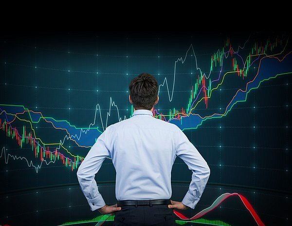 Украинский фондовый рынок упал вслед за мировым