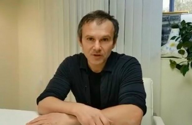 фото - вакарчук