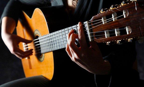 Как выбрать гитару? Советы для новичков.