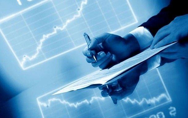 Торги на Украинской бирже идут в позитивной динамике