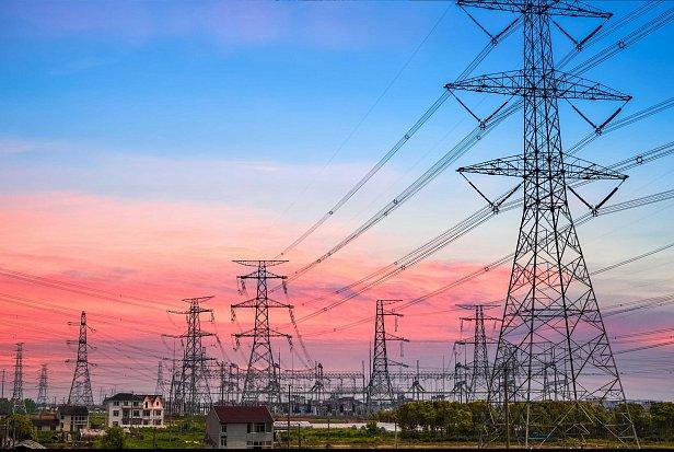 В електроенергетиці вже запущені незворотні процеси, які унеможливлюють відтермінування старту ринку – Олександр Трохимець