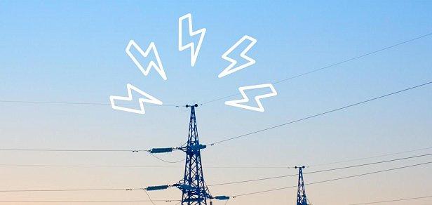 Позиция НКРЭКУ не угрожает запуску рынка электроэнергии с 1 июля, – эксперт
