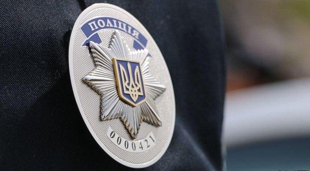 В Николаеве застрелили бизнесмена