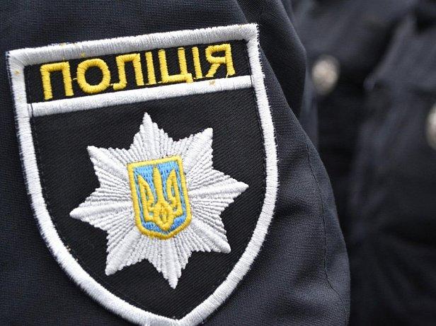 В Киеве совершено нападение на инкассаторов